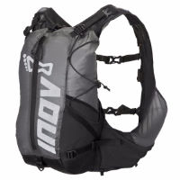 Inov-8 All Terrain Pro Vest 0-15 drinksysteem