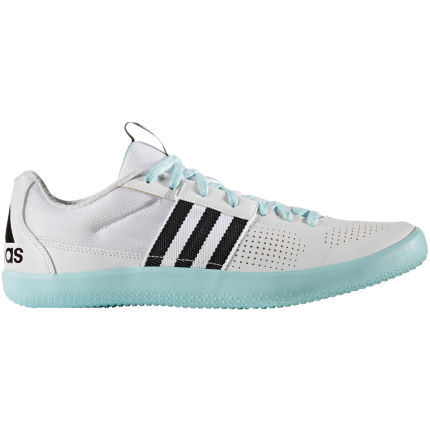 Adidas Women's Throwstar Shoes