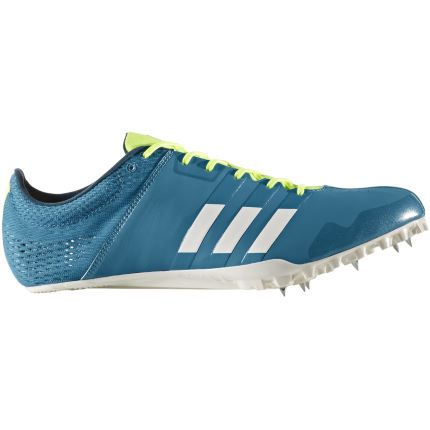 Adidas Adizero Finesse Shoes