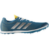 adidas XCS Shoes