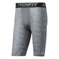 adidas Techfit Base Korte tights - Herre