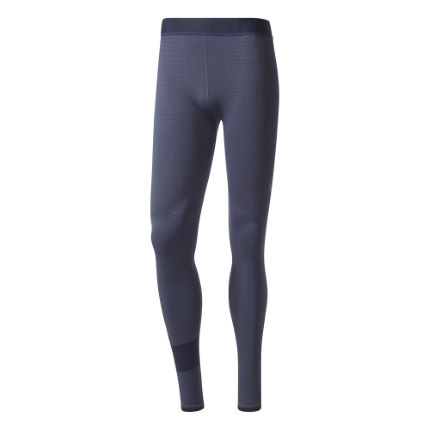 adidas Techfit Climaheat Tight