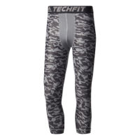 adidas Techfit Climachill Tights - Herre