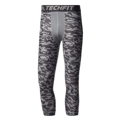 adidas-techfit-chill-hose-3-4-lang-tights