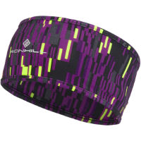 Ronhill Womens Printed Headband