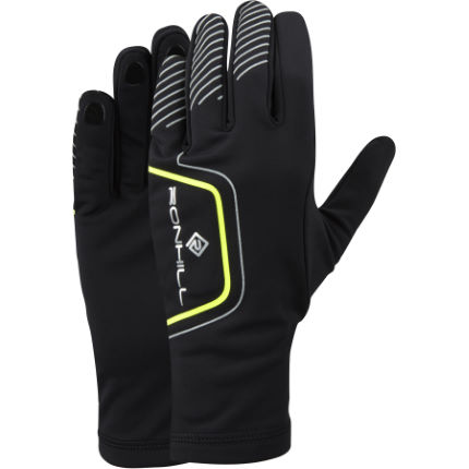 Ronhill Run Glove