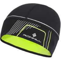 Gorro Ronhill Run