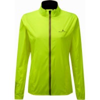 Ronhill Stride Windspeed Laufjacke Frauen