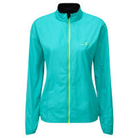 Chaqueta Ronhill Stride Windspeed para mujer