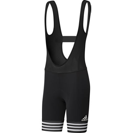 adidas Cycling Women's Adizero Bibshorts