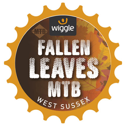 Wiggle Super Series Fallen Leaves MTB U16 2017