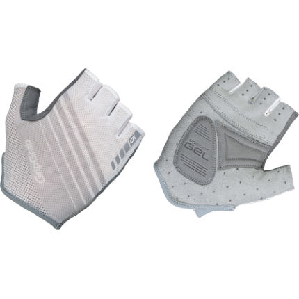 GripGrab Women's Solara Gloves