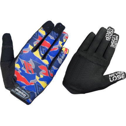 Gants GripGrab Rebel