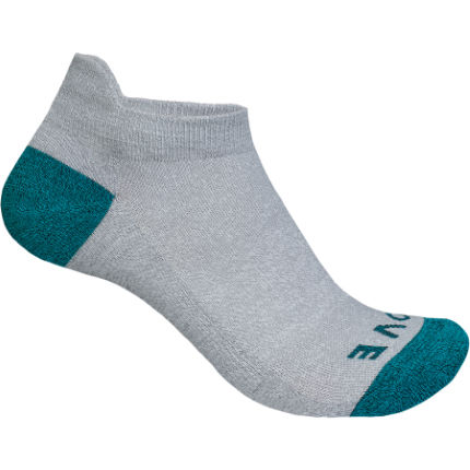 Chaussettes Femme GripGrab Classic No Show (basses)