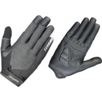 GripGrab Womens Progel Full Finger Gloves