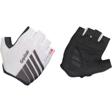 GripGrab Roadster Gloves