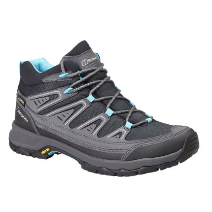 Berghaus Women's Explorer Active GTX Boot