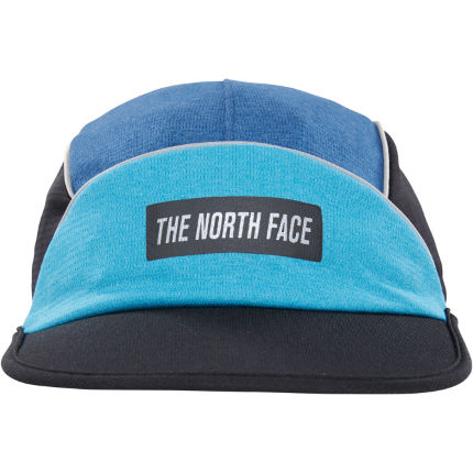 Cappellino da corsa The North Face Pop-Up
