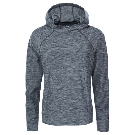 The North Face Women's Motivation Classic Hoodie