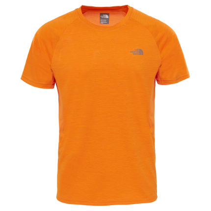 The North Face Ambition Short Sleeve