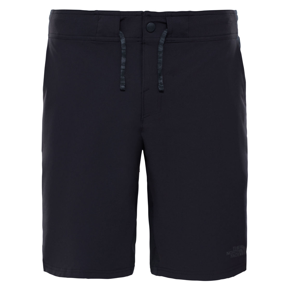 Bermudas The North Face Kilowatt - Pantalones cortos