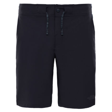 The North Face Kilowatt Shorts - Herre