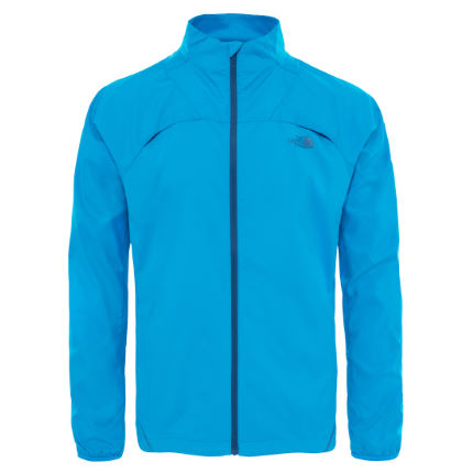 The North Face Rapido hardloopjas