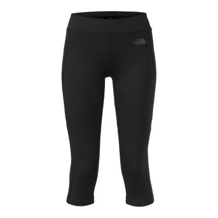 Mallas piratas The North Face Pulse para mujer