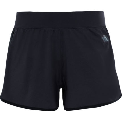 The North Face Versitas Laufshorts Frauen