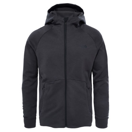 The North Face Versitas Kapuzenjacke