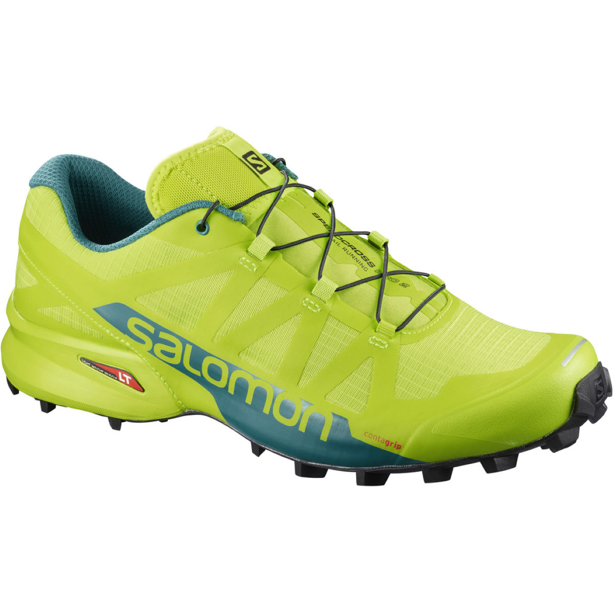 Zapatillas Salomon Speedcross Pro 2 - Zapatillas de trail