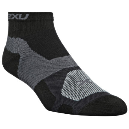 2XU Women's Long Range Vector Sock