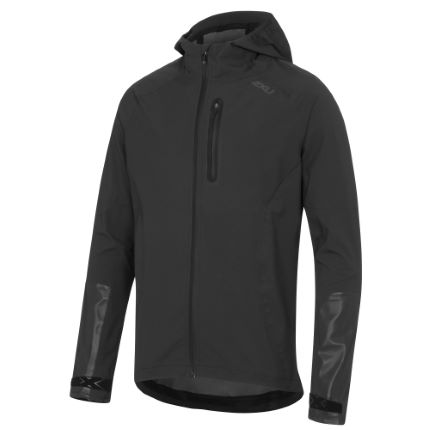 2XU AC Waterproof Jacket