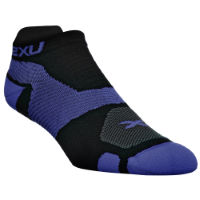 2XU Womens Race Vector Sock