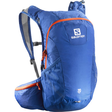 Salomon Bag Trail 20 rugzak