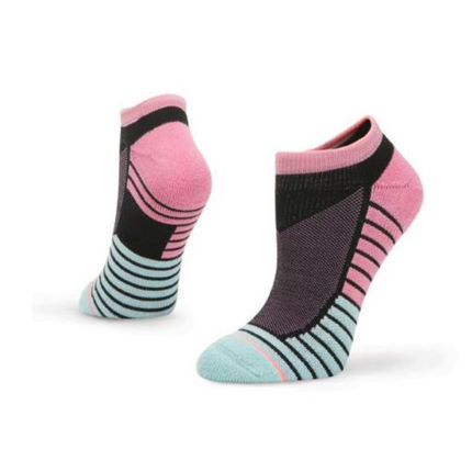 Stance Axis Low Training sportsokken voor dames (laag)