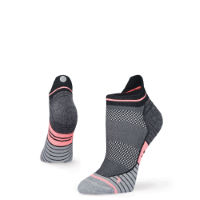 Chaussettes basses Femme Stance Windy Tab Run