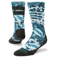 Stance Frostbite Athletic Training Crew Fitnesssocken