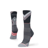 Stance Womens Windy Run Crew