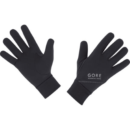 Guantes Gore Running Wear Essential