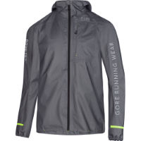 Veste Gore Running Wear Rescue Running GORE-TEX®