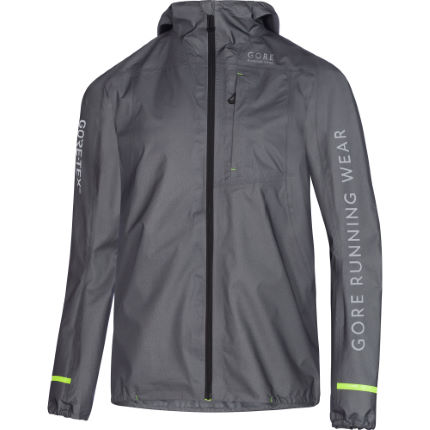 Gore Running Wear - Rescue Running GORE-TEX® Jacket