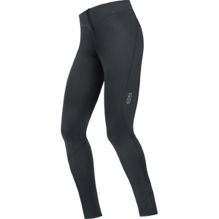 Gore Running Wear Women's Essential 2.0 Tights
