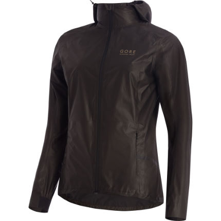 Gore Running Wear One Gore-Tex Active hardloopjas voor dames