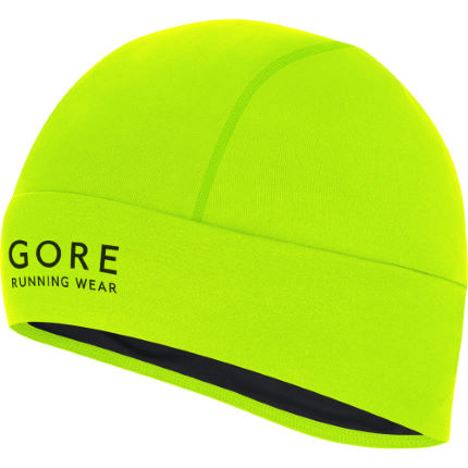 Gore Running Wear Essential Light Beany