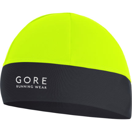 Gore Running Wear Essential Beany Mütze