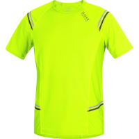 Gore Running Wear Mythos 6.0 Shirt