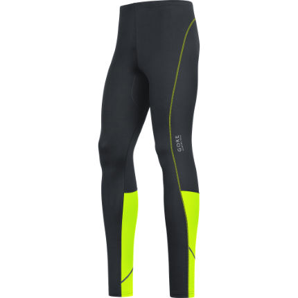 Gore Running Wear Essential hardlooplegging (lang)