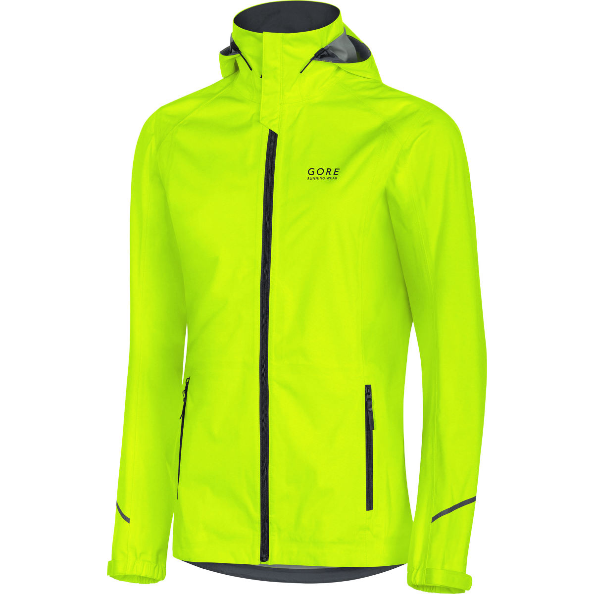 Chaqueta Gore Running Wear Essential GTX para mujer - Impermeables - running