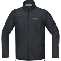 Gore Running Wear Essential GORE-TEX® Active Shell Jacka - Herr